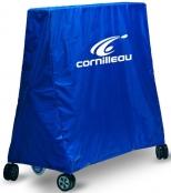 Чехол для теннисных столов Cornilleau Sport