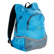 Рюкзак Easy Camp ABUA Blue