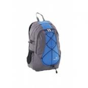 Рюкзак Easy Camp Mist