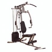 Фитнес станция Body-Solid BFMG20