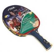 Ракетка для настольного тенниса Stiga Power CR