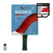 Ракетка для настольного тенниса Stiga BOUNCE PERFORM
