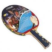 Ракетка для настольного тенниса Stiga Scorpio OverSize