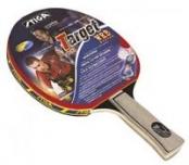 Ракетка для настольного тенниса Target WRB