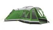 Палатка туристическая Outwell HARTFORD XLP + стол для пикника в подарок