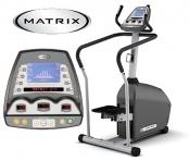 Степпер Matrix S1x