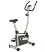 Велотренажер Life Gear 20280
