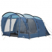 Палатка туристическая Easy Camp BOSTON 500+ Стол для пикника в подарок