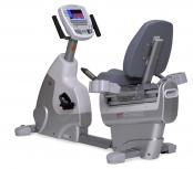Горизонтальный велотренажер ST Fitness ST-8720