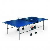Теннисный стол Enebe Movil Line 101+ 2 ракетки в подарок