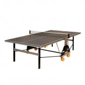 Теннисный стол Enebe Zenit + 2 ракетки в подарок