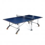 Теннисный стол Enebe Terra+ 2 ракетки в подарок
