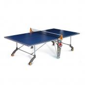 Теннисный стол Enebe Ignis+ 2 ракетки в подарок