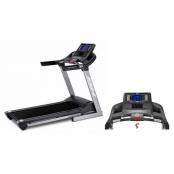 Беговая дорожка ВН Fitness F3 G6416V
