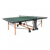 Теннисный стол для закрытых помещений Sponeta S 4-72i