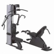 Фитнес станция Body-Solid G8I Iso-Flex