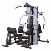 Фитнес станция Body-Solid G9S Selectorized