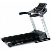 Беговая дорожка ВН Fitness F5 G6416V