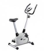 Велотренажер магнитный LifeGear 20570 Mercury
