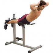 Станок для спины Body-Solid GRCH322