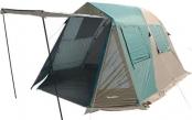 Палатка кемпинговая Nordway Camper 4