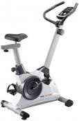 Магнитный велотренажер Life Gear 20590