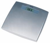 Весы напольные электронные BEURER PS 07