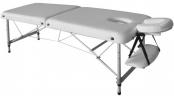 Стол складной алюминиевый Life Gear DuraLite 55180C