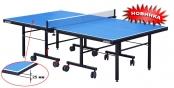 Теннисный стол профессиональный G-profi