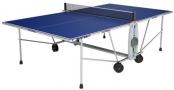 Теннисный стол Cornilleau Sport ONE Outdoor + 2 ракетки в подарок