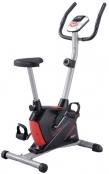 Велотренажер магнитный  Life Gear 20385
