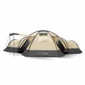 Палатка Trimm Bungalow + стол для пикника в подарок