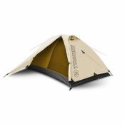 Палатка Trimm Compact + матрас 2-х местный в подарок