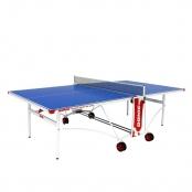 Теннисный стол Donic Outdoor DeLuxe  + 2 ракетки в подарок