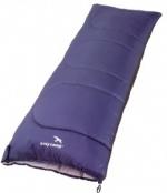 Спальный мешок Easy Camp Astro Navy (340618)