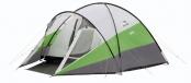Палатка туристическая Easy Camp PHANTOM 500 + матрас 2-х местный в подарок
