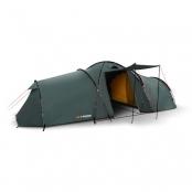 Палатка Trimm Galaxy + Стол для пикника в подарок
