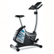 ВН Fitness Велотренажер Rhyno Max Program H4935