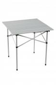Стол для пикника раскладной алюминиевый TA-97430