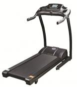 Беговая дорожка Jada Fitness JS-10430