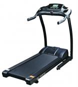 Беговая дорожка Jada Fitness JS-10431