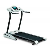 Беговая дорожка электрическая Jada Fitness JS-164027