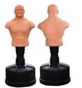 Тренажер для бокса TLS-H