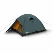 Палатка Trimm Ohio