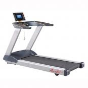 Профессиональная беговая дорожка AeroFit PRO X3-T 10 LCD