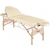 Массажный стол складной LifeGear Beatrix 55600