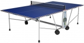 Теннисный стол Cornilleau Sport ONE Indoor