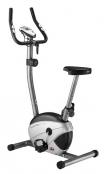 Велотренажер магнитный Body Sculpture BС-1690