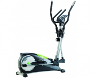 Орбитрек ВН Fitness G 2334 Athlon