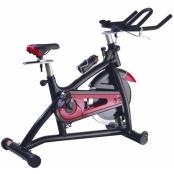 Велотренажер Спин байк Stingrey ST-2311